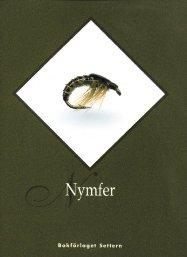 Nymfer