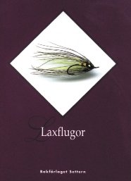 Laxflugor