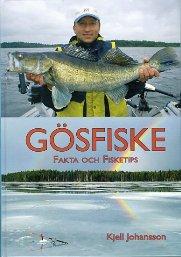 Gösfiske (Kjell Johansson)