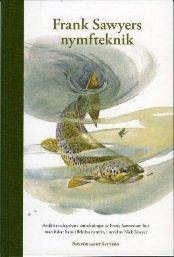 Frank Sawyers Nymfteknik