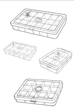 Myran Boxes