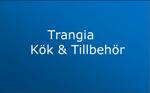 Kök & Tillbehör