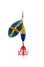 Wipp -Zweden 10g