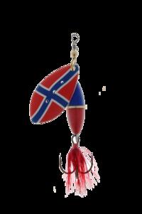 Wipp -Norway 15g