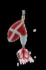 Wipp -Denemarken 10g