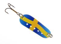 MYRAN Duri -Sweden